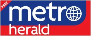 Metro_Herald_Masthead_LOGO_rgb-300-300x120